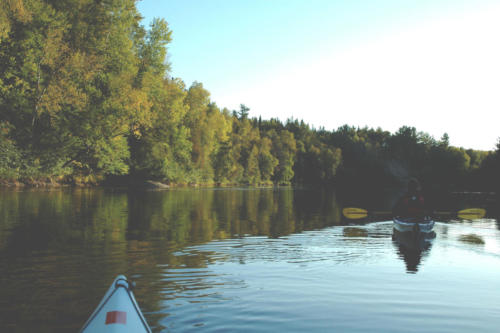 kayak20081